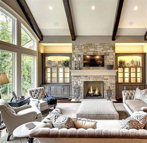 great room layouts 2018 great room fireplace nepinetwork org