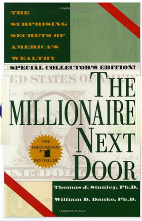 the psychic next door books 88 best personal finance books