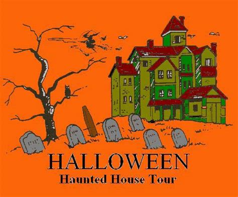 haunted house tours haunted house tours 28 images haunted house tours adventure gamingcloud haunted