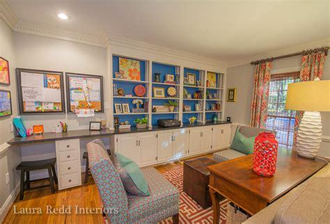interior designers greensboro nc greensboro interior designers interior design greensboro