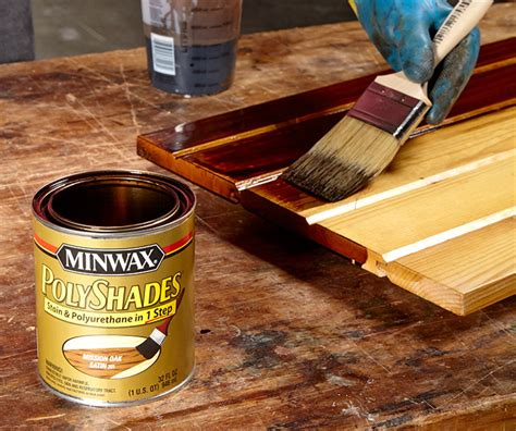 Diy Home Improvement Projects Do It Yourself Home Repair