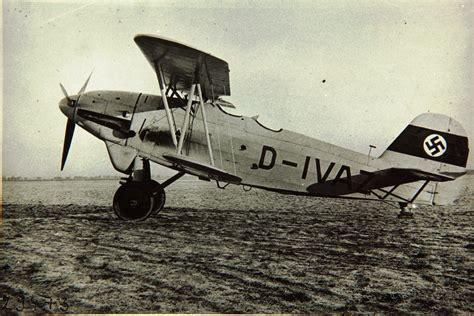 Heinkel He 45 ? Wikipedia