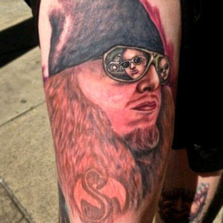 tech n9ne tattoos 7 best tech n9ne tattoos images on strange