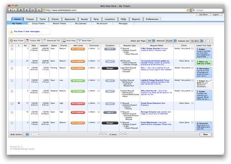 Saas Help Desk by Unipress Software Ltd Newsroom Press Releases