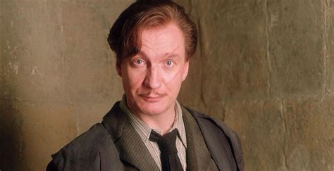 Brooklyn House by Why Remus Lupin Was The Best Father Figure In The