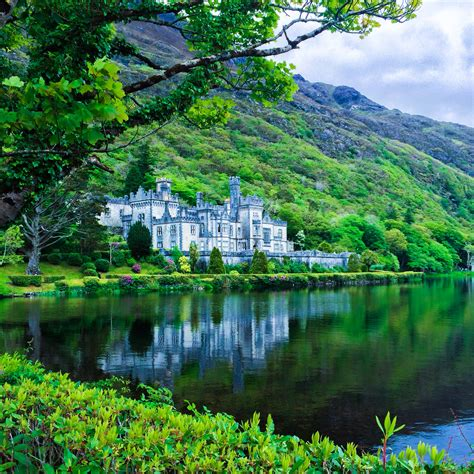 Southern Country Home Decor by 8 Places You Must Visit In Ireland World Of Wanderlust