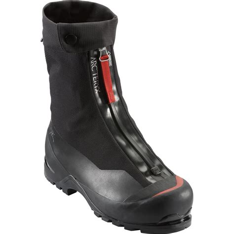 arcteryx boots arc teryx acrux ar gtx mountaineering boot s