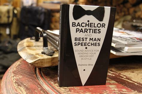 8 Unique & Useful Gifts for Your Groomsmen   Weddings in