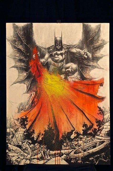 Topi Superman Of Steel batman news 187 keine neuen erkenntnisse aus dem of