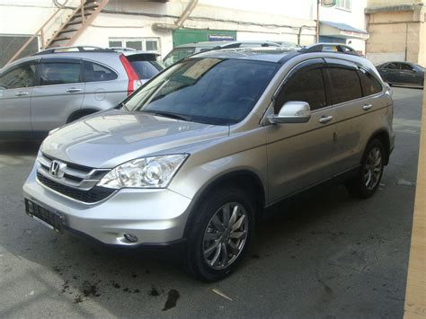 used 2010 honda cr v html page privacy statement page