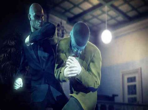 hitman full version game download download hitman absolution pc game free full version