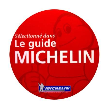 michelin guide 2018 restaurants hotels michelin guide michelin books guide michelin 2016 photo de h 244 tel le gentleman la