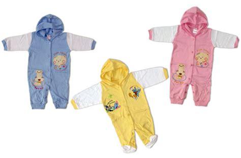 Pakaian Bayi Baru Lahir Koleksi Baru Baju Bayi Everybody Babyshop