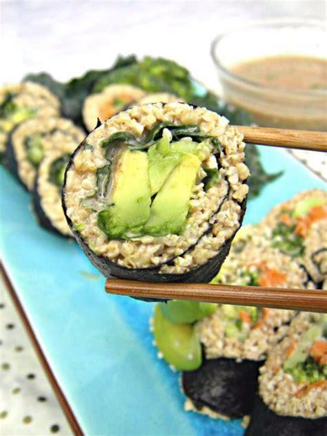 Vegan Detox Symptoms by Detox Diet Recipes At Home Dirnews