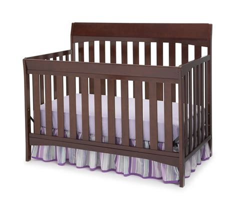 Cribs At Sears by Spin Prod 1123714012 Hei 333 Wid 333 Op Sharpen 1