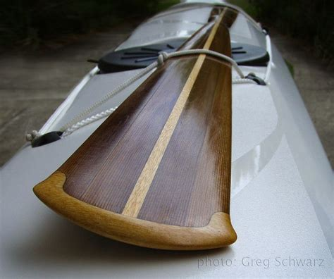 getting a fishing boat bdo 58 best kayaks images on pinterest kayaking party boats