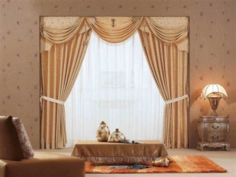 latest curtain trends 20 best images about curtains ideas on pinterest