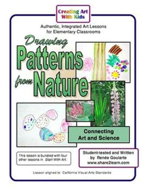 patterns in nature art lesson plans 17 best images about principles pattern on pinterest