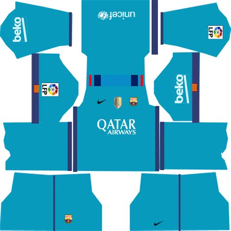 logo 512x512 barcelona fts 512x512 barcelona kits 2016 pictures inspirational picture