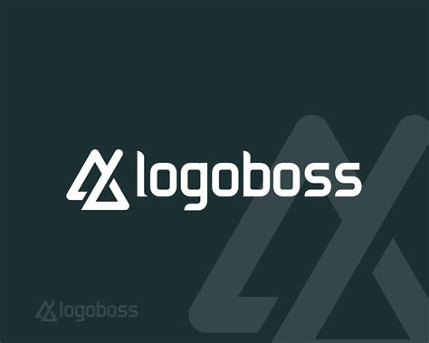 concept design unlimited professional logo design with unlimited concepts by