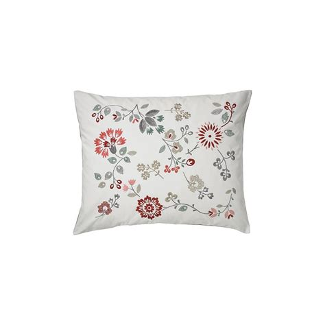 ikea cuscini per divani ikea cuscino decorativo hedblomster cuscino per divani 50