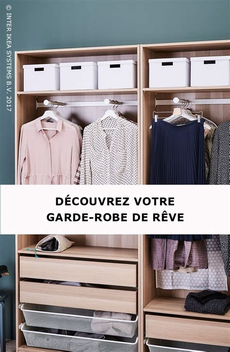 Une Garde Robe by 67 Best Une Garde Robe Qui Vous Ressemble Images On
