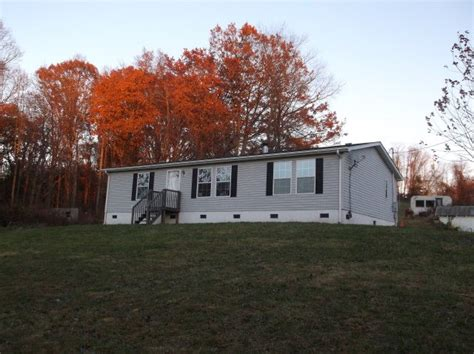 houses for sale galax va galax virginia reo homes foreclosures in galax virginia search for reo properties