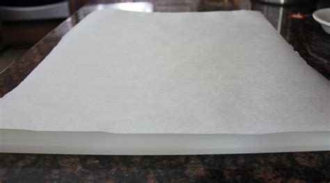 Make Parchment Paper - how to make a parchment paper cake circle the lovebugs