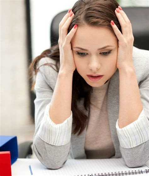 forte mal di testa e nausea i cibi per sconfiggere il mal di testa beautips