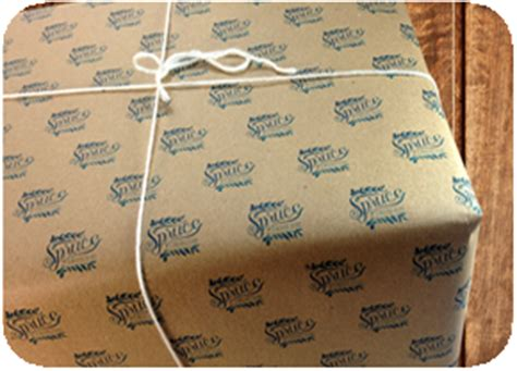 printable personalised wrapping paper custom printed wrapping paper gator paper