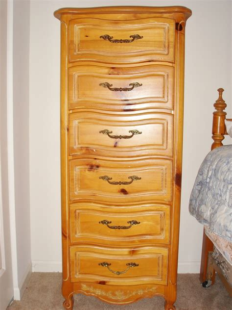 im   henry link chardonnay bedroom furniture spe  antique furniture collection
