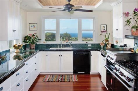 great kitchens good cooks great kitchens