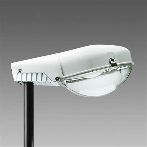 disano illuminazione disano 31314500 sempione 1141 e40 277w luce calda 2000k