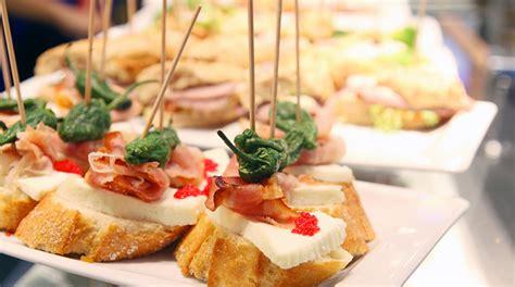 idee per apericena a casa idee per aperitivo 3 appetitosissime ricette