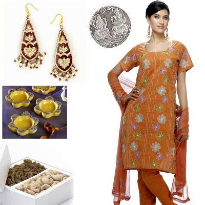 Baju Wanita Punjabi kajian tempatan pakaian punjabi dan kurta
