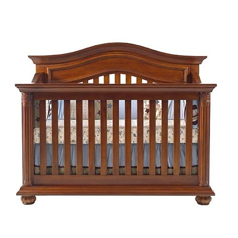 Baby Cache Heritage Dresser White by 28 Baby Cache Heritage Dresser Chestnut Baby Cache