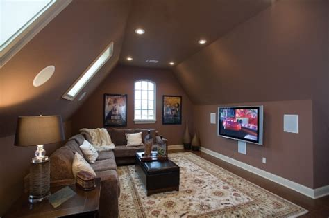Bonus Room Designs by Bonus Room Ideas Flex Spaces House Plans And More