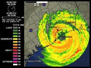 houston weather map houston weather radar in motion