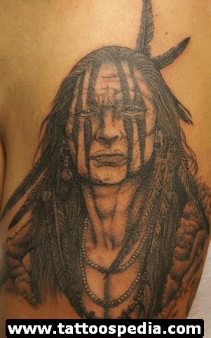 Adinkra Symbols Blind To Bounds Male Models Picture Blackfoot Indian Tattoos Meanings
