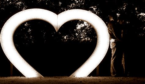 light hire light hire letters initials light boxes hearts