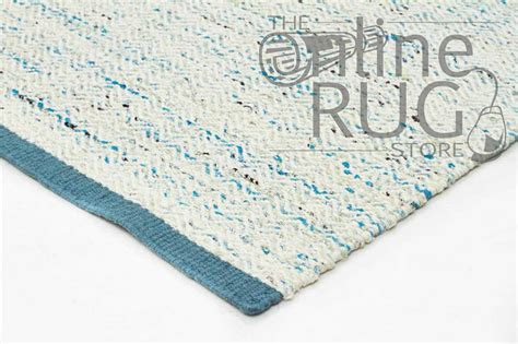 Turquoise Chevron Area Rug by Turquoise White Chevron Scandinavian Felted Wool Rug The