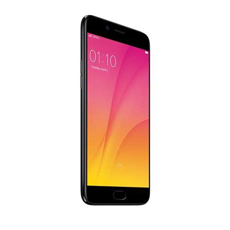 mobile 4g dual sim oppo r9s plus 64gb black 4g lte dual sim mobile phone ebay