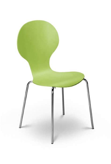 ikea sedie colorate sedie da cucina colorate homehome