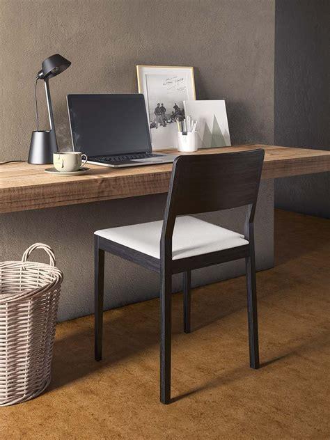 pianca sedie sedia in frassino seida by pianca design odoardo fioravanti