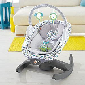 minnie mouse glider swing minnie glam glider minnie mattel