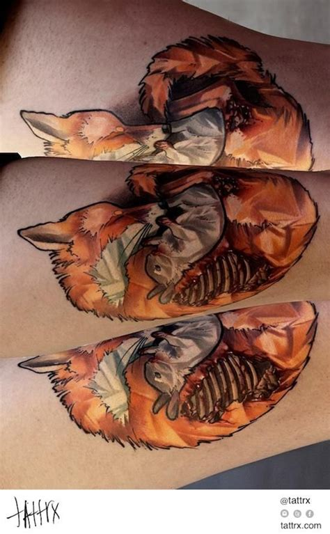 tattoo directory london 10 images about inked on pinterest david hale one line