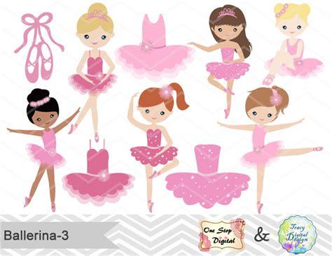 Kawaii Angeline Shoes free ballerina cliparts free clip free