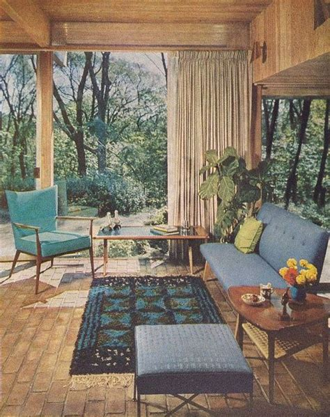 home and garden decor 17 best ideas about 60s home decor on 70s home