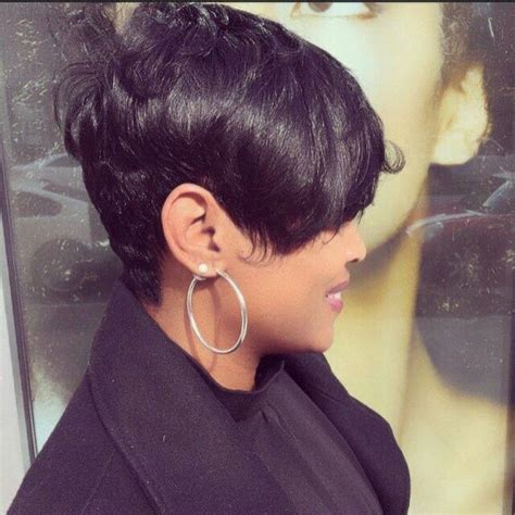 best pixie haircut in northern va 1152 best images about sexy hair on pinterest pixie