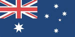 australia flag colors meaning of australia flag